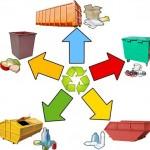 купить мусорные контейнеры Ростов на Дону