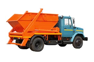 всей России мы ищем работу мусоровоза на московски обл марке машины номерам