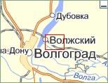 Бункеры для мусора Волгоград